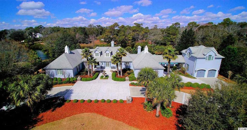310 Ocean View Dr. Property Photo