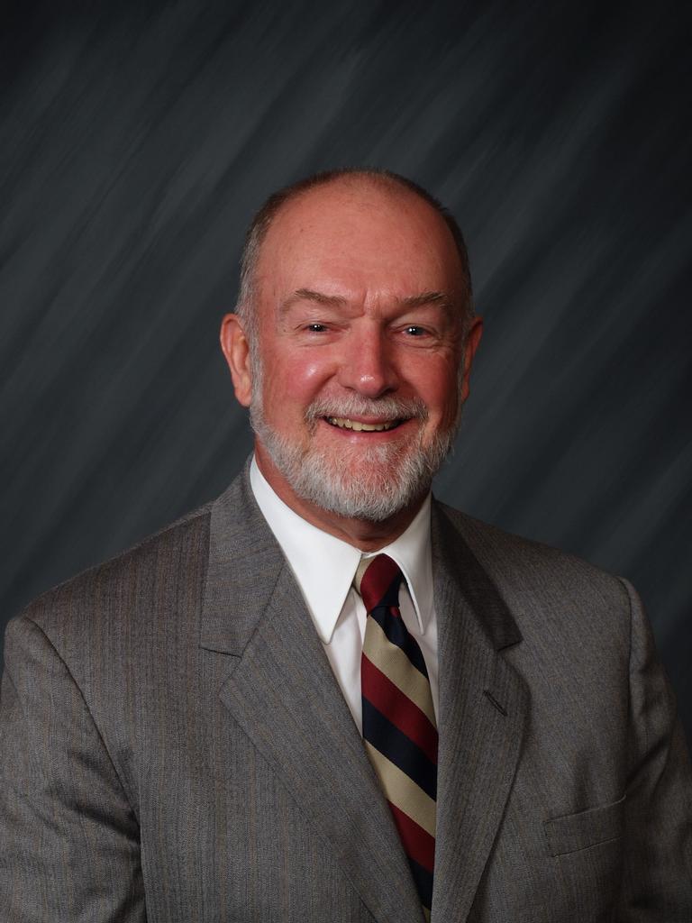 Gregory Staton Profile Photo