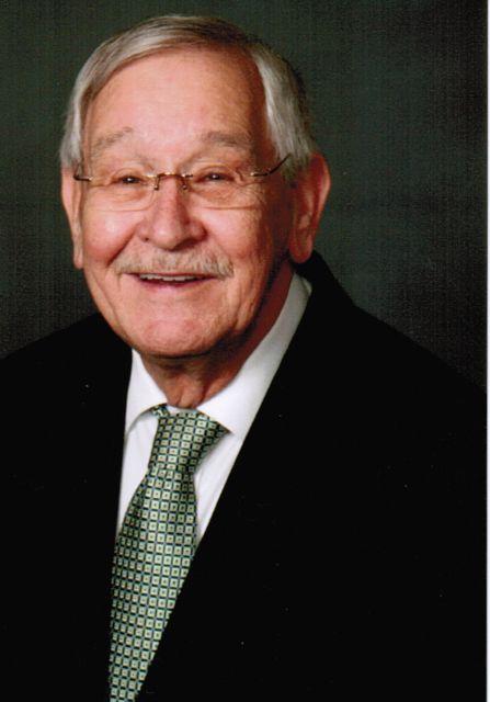 John Cowger Profile Photo