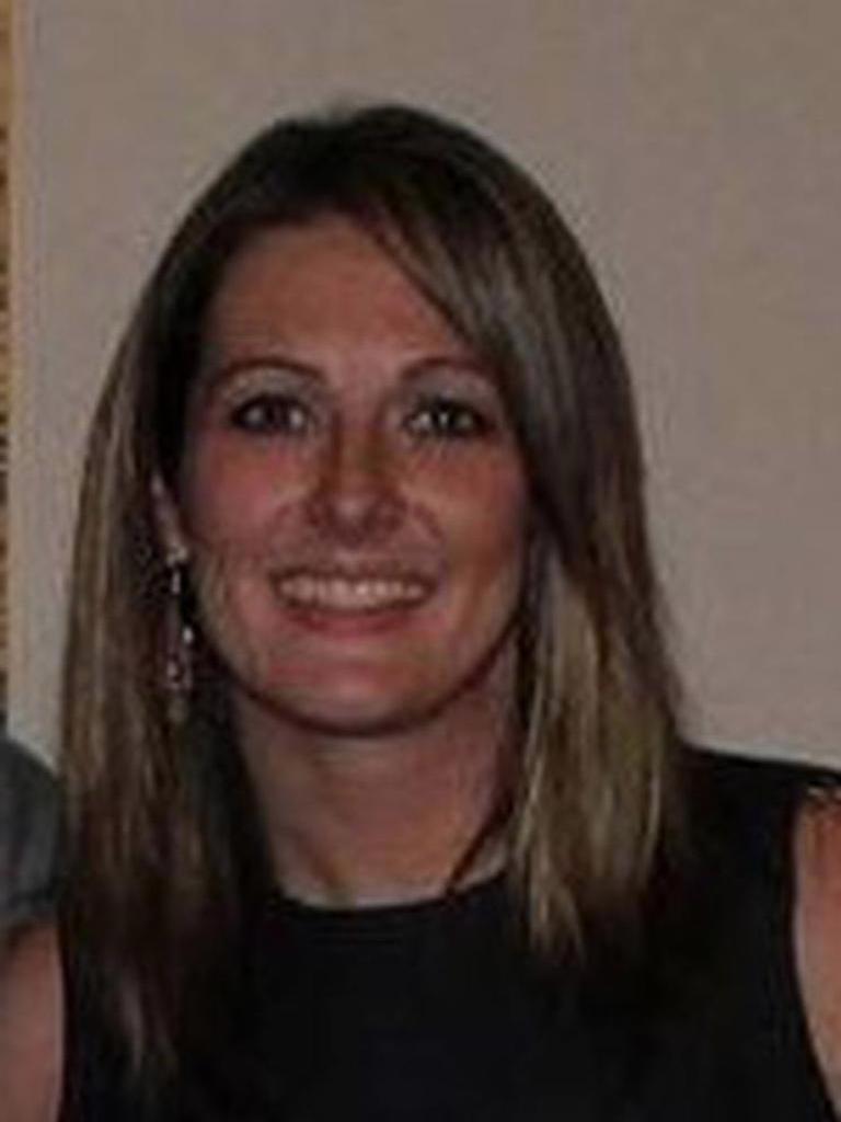 Julie Willingham