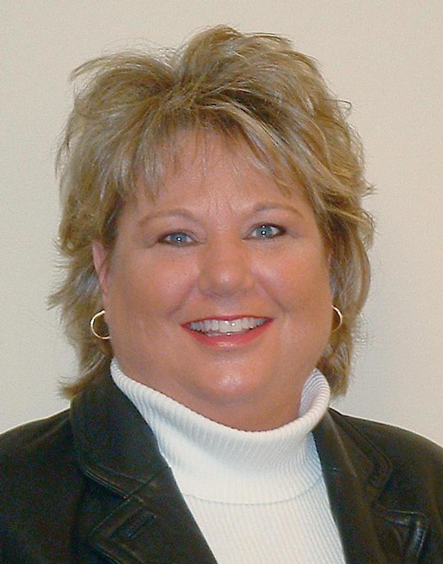 Rita Cox Profile Photo