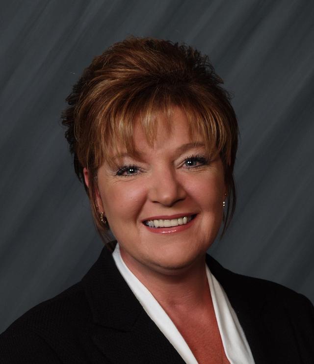 Terri Bailey Profile Photo
