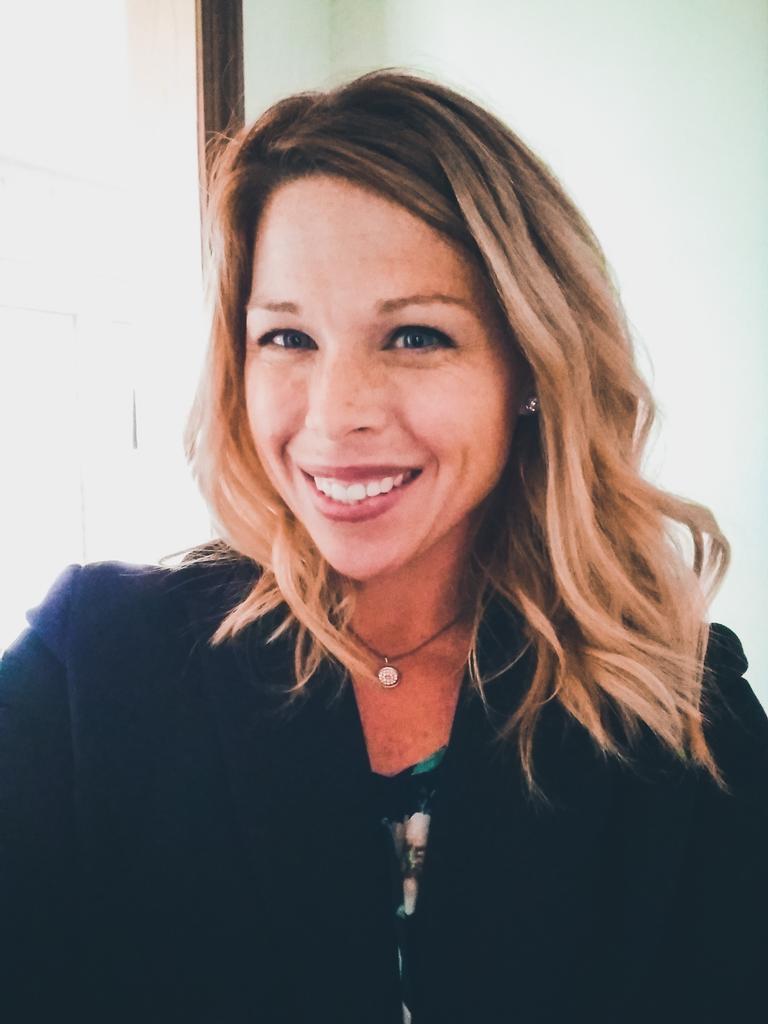 Valerie Corrie Profile Photo