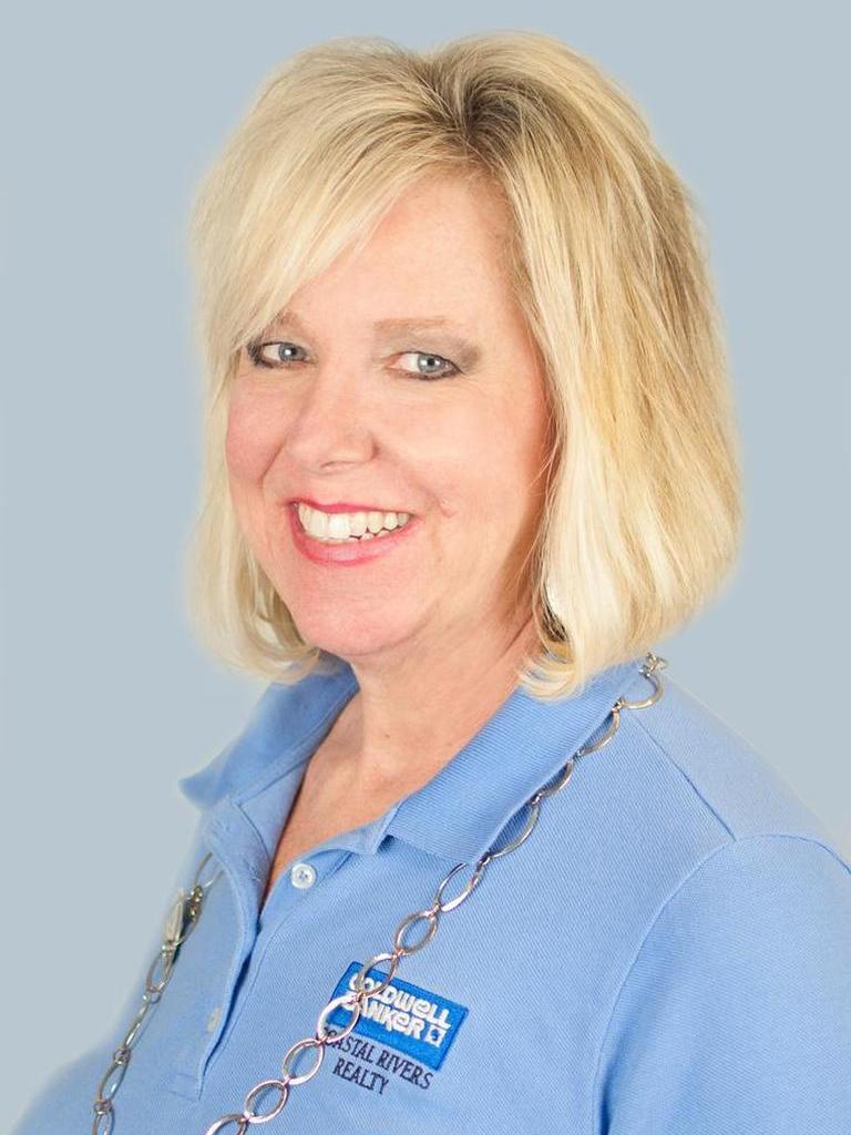 Debra Williams Profile Photo
