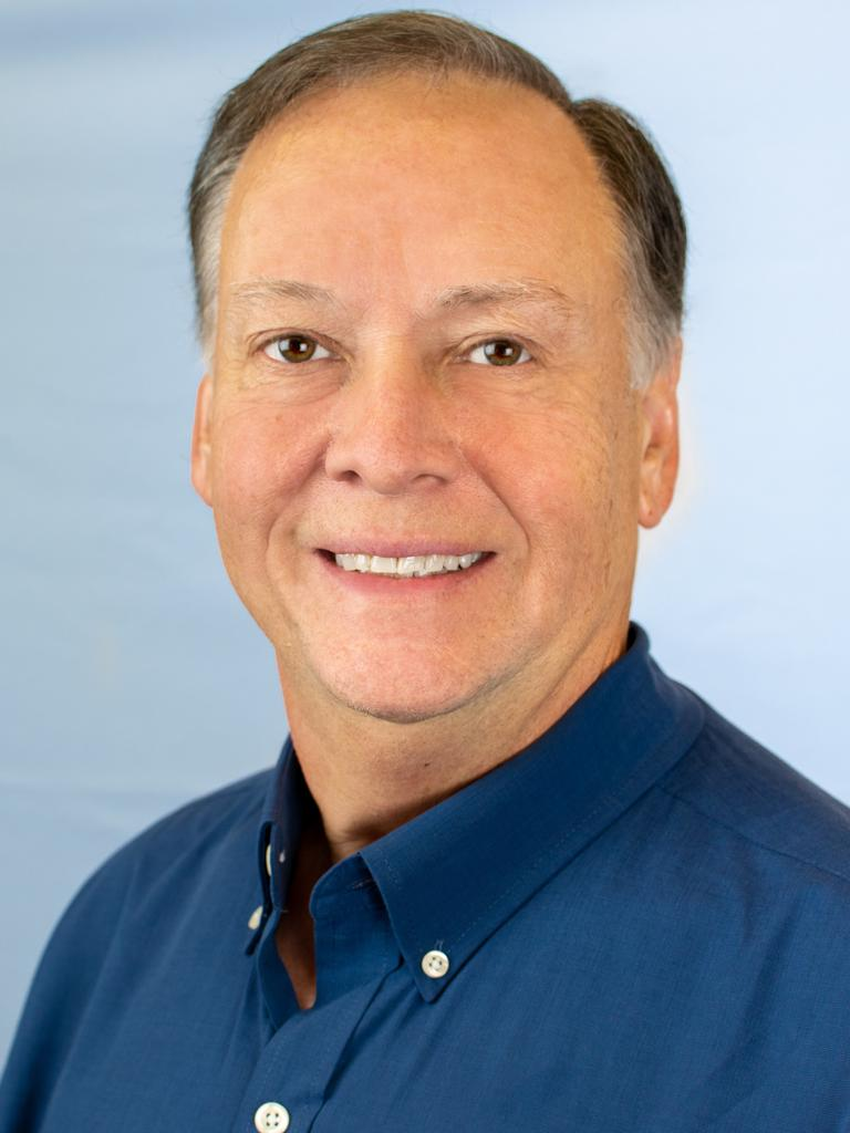 Randy Stallings Profile Photo