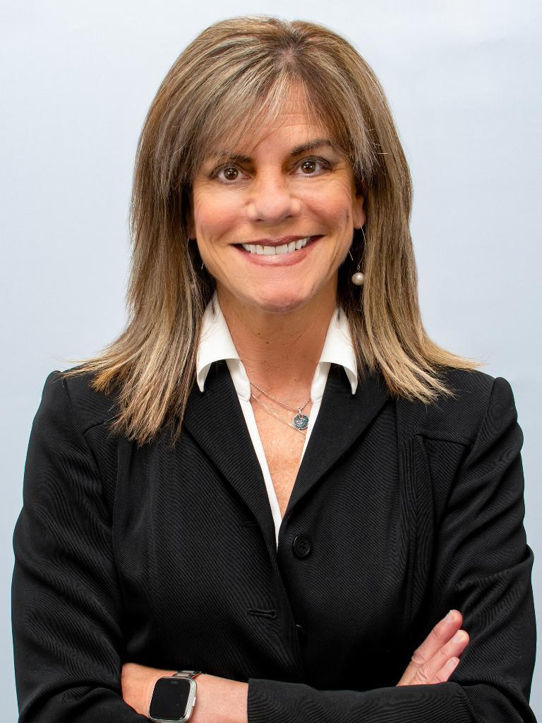 Alexis Davis Profile Photo