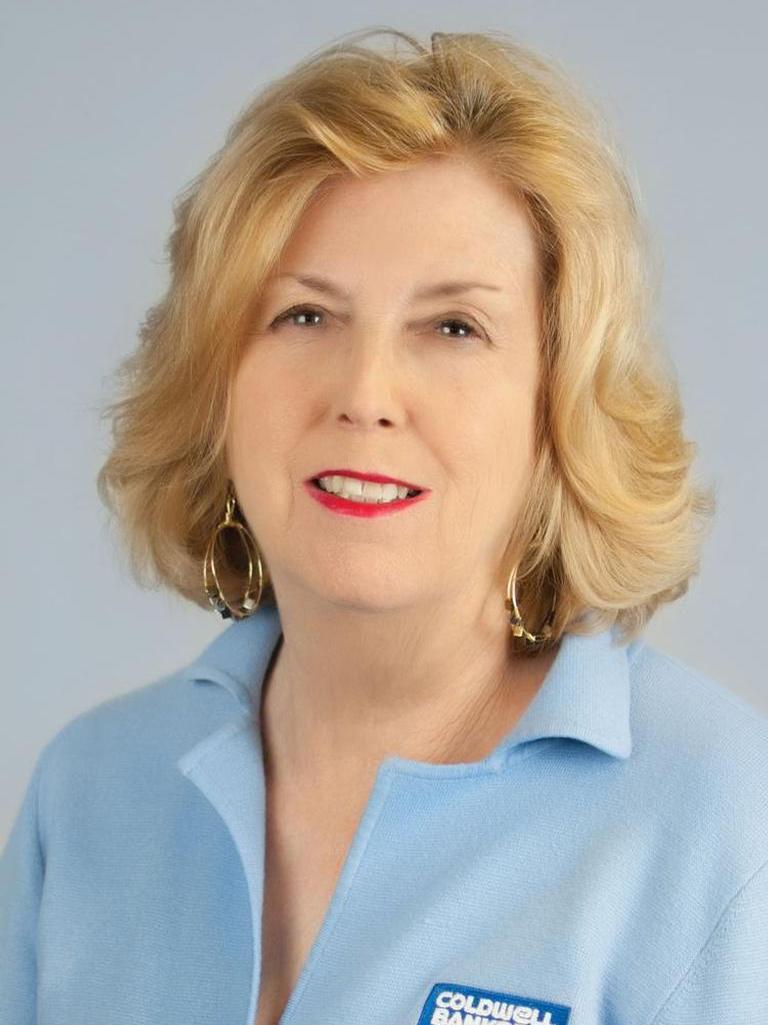 Diane Edwards Profile Photo