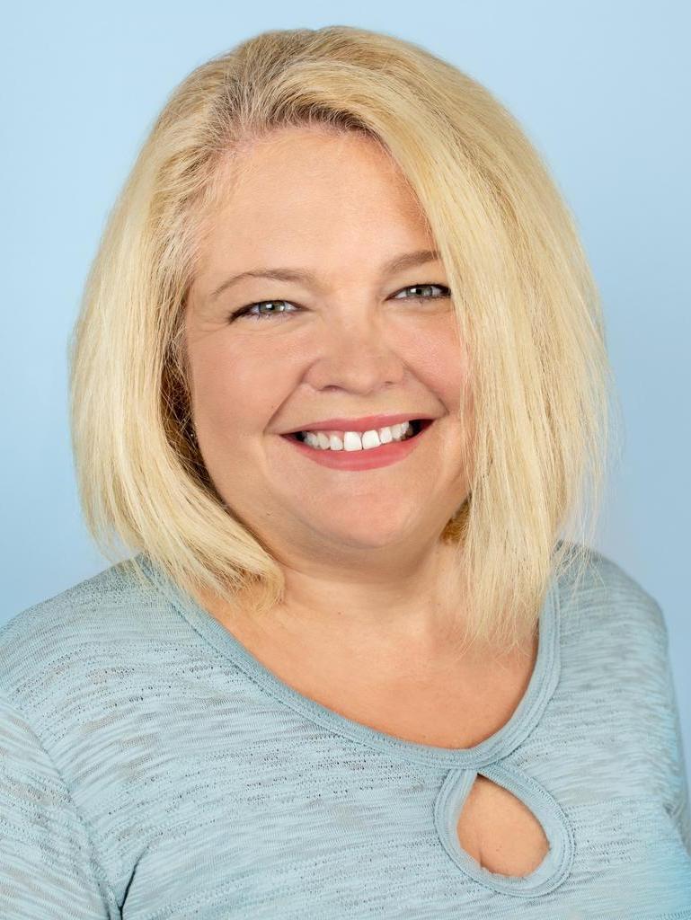 Jennifer Schaffer Profile Photo