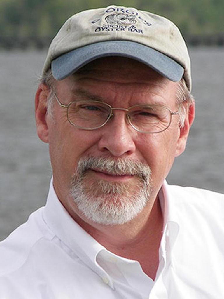 Andrew Fisher Profile Photo