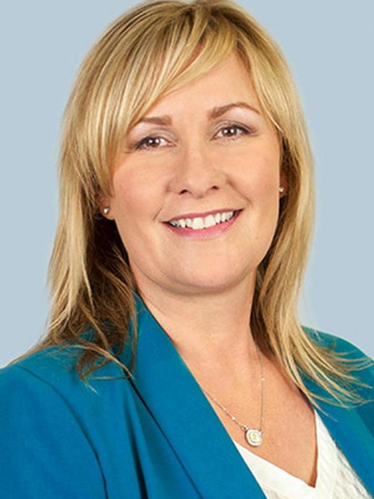 Rachel Fitzsimons Profile Photo