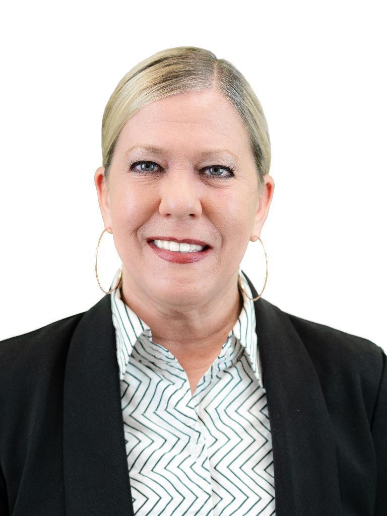 Shannon Dolce Profile Photo