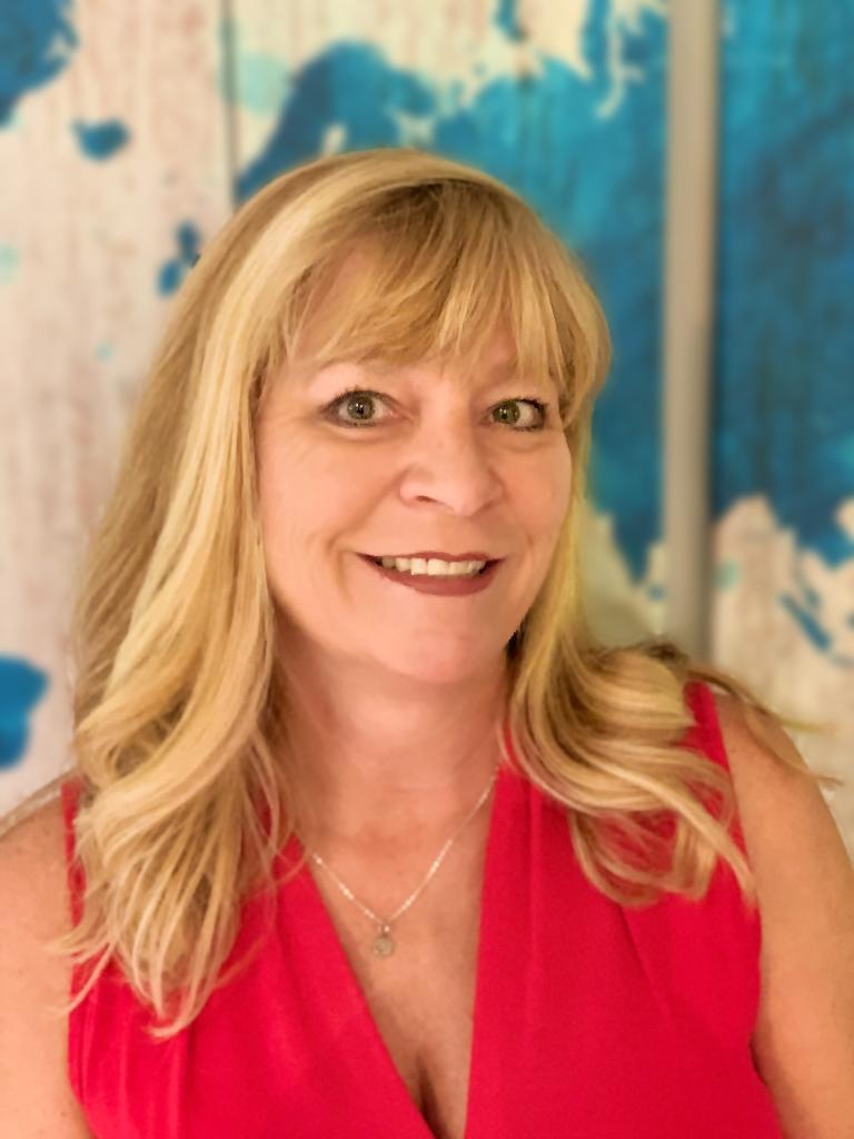 Melissa Thomas Profile Photo