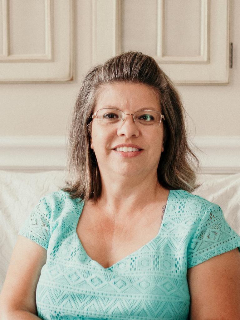 Tonya Ayers Profile Photo