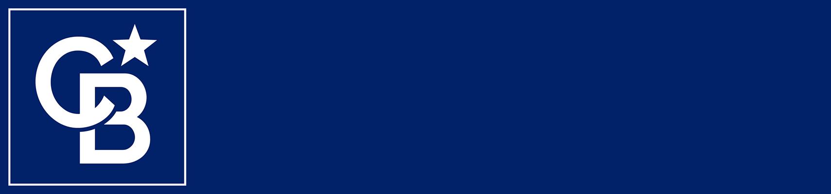 Gerri McKinley - Coldwell Banker Coastal Rivers Logo