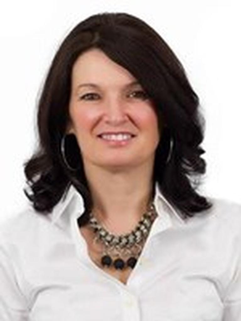 Cathy Carpenter Profile Photo