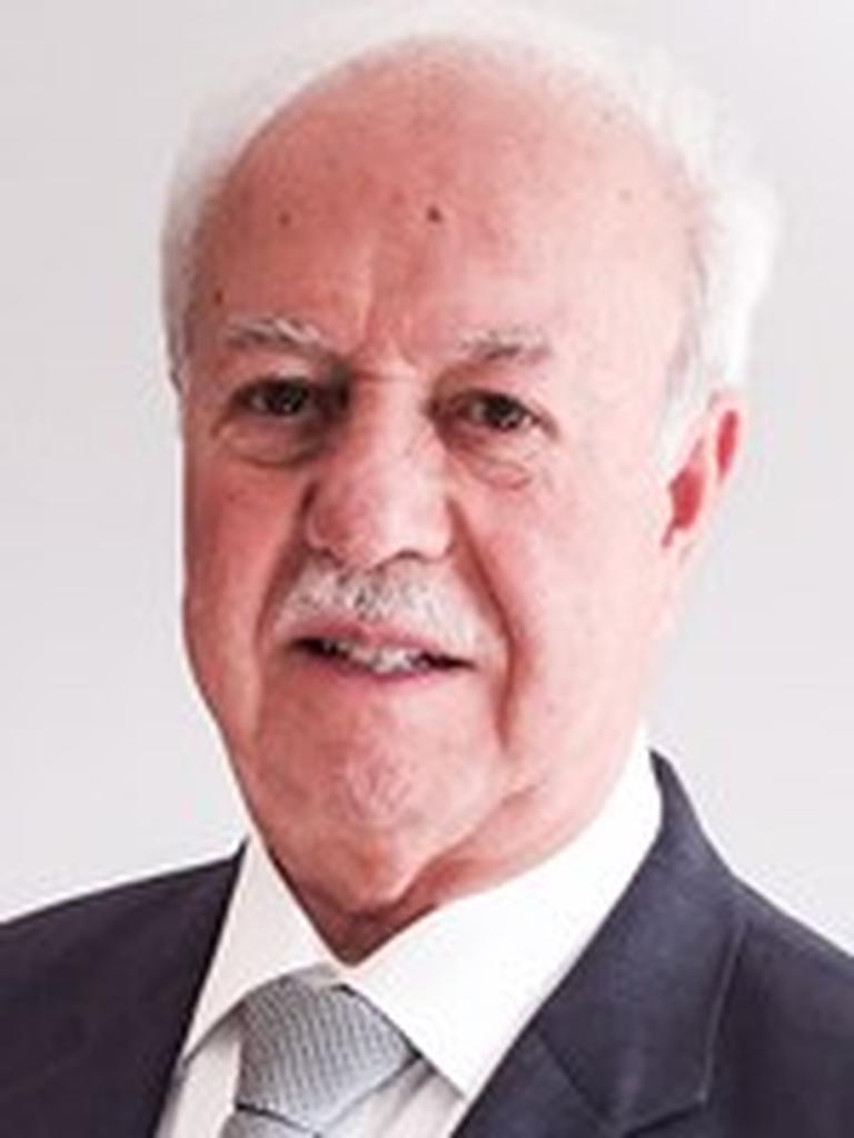 Angelo Di Stefano Profile Photo