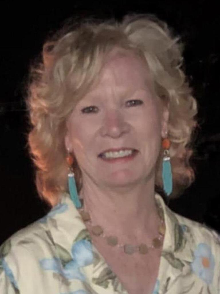 Diane Brown profile image