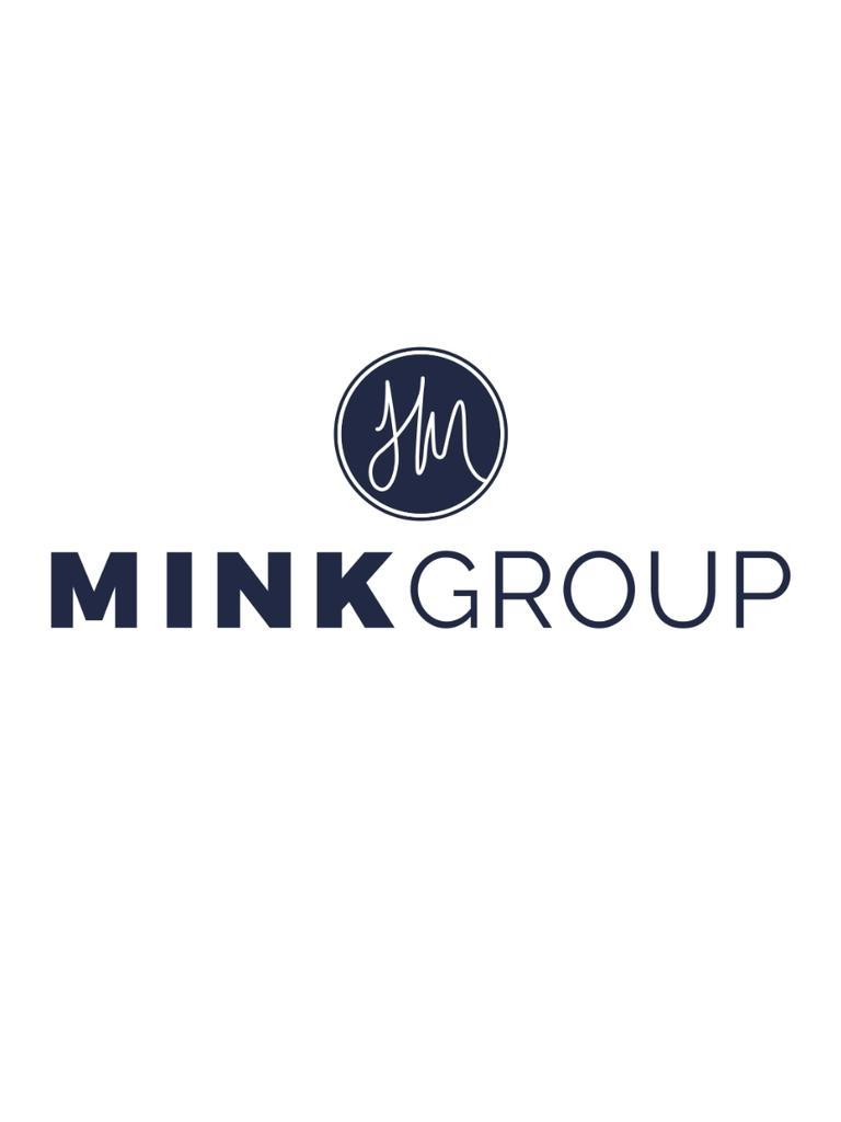 The Mink Group