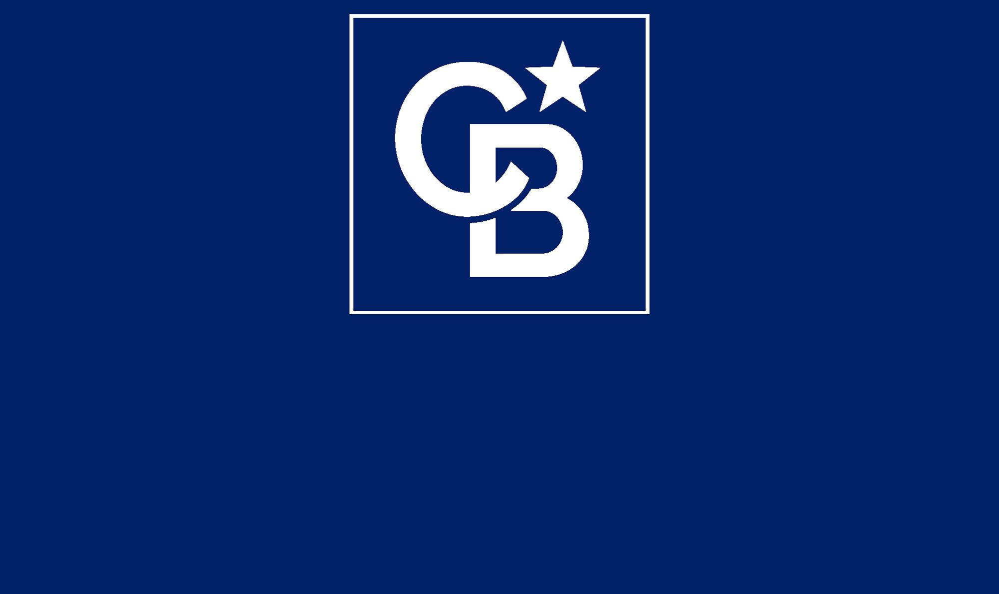Paul McDowell - Coldwell Banker Community Professionals Logo