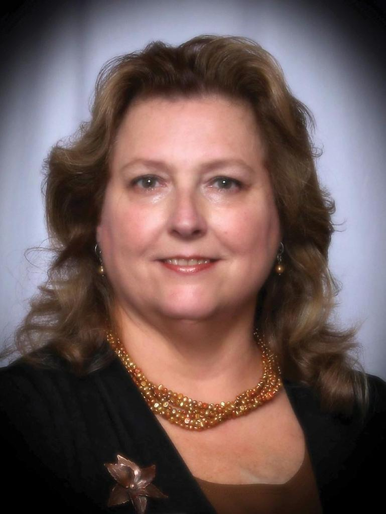 Linda Stilwell profile image