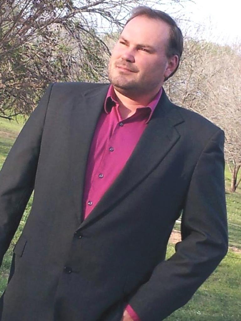 John Schwertlech Profile Photo
