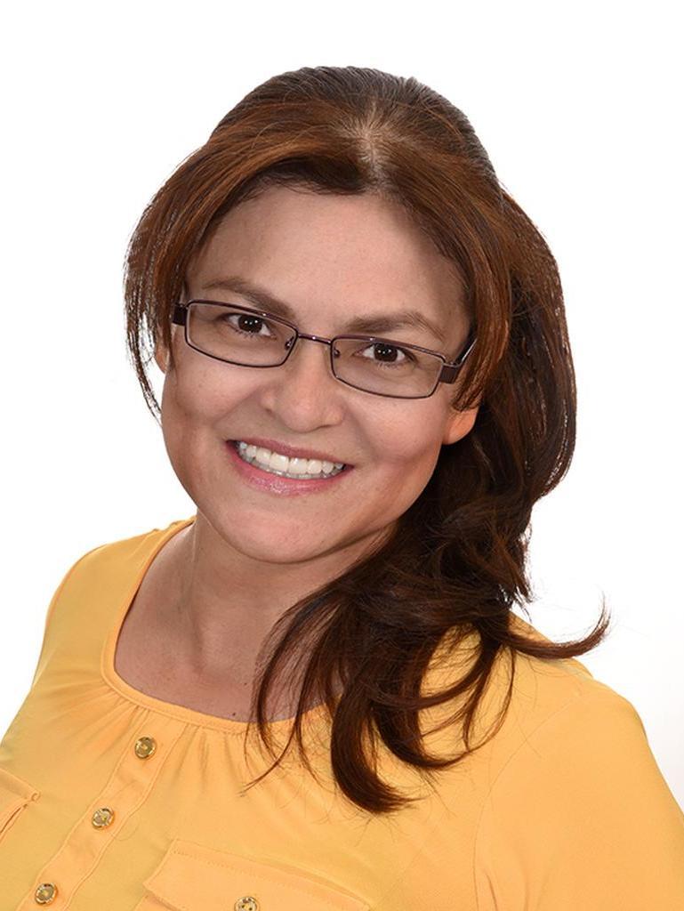 Eunice Fonseca Profile Photo