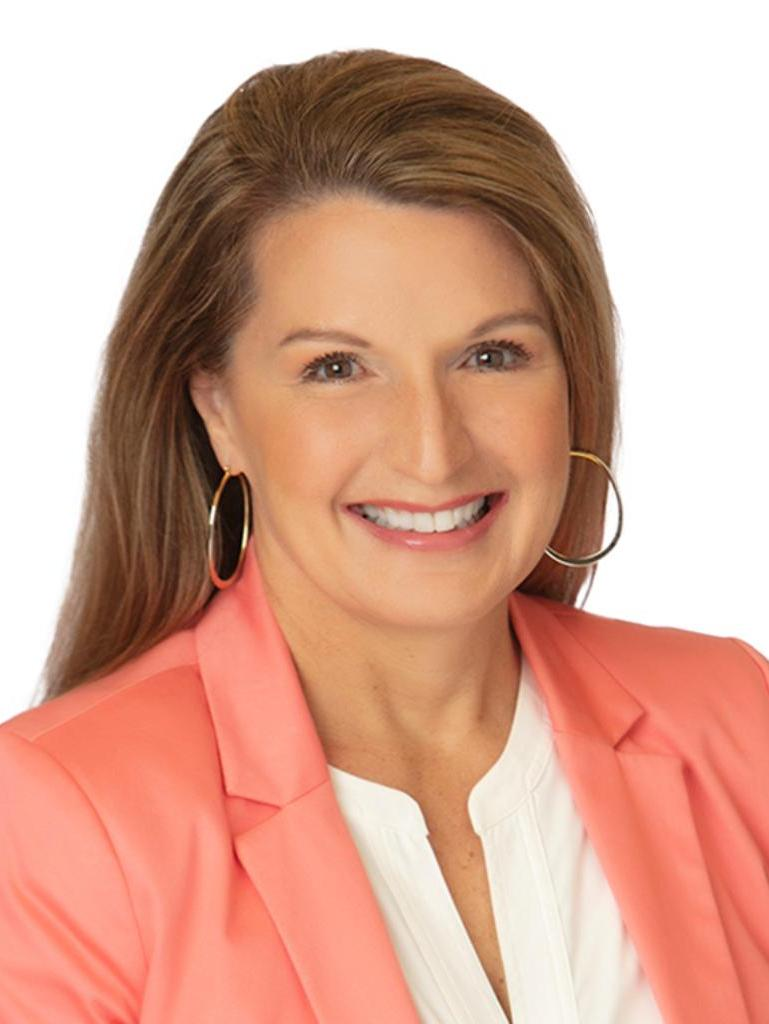 Wanda Haltom Profile Photo