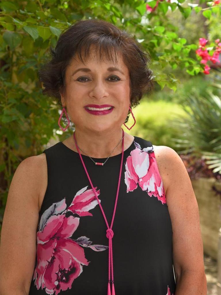 Dina Murphy Profile Photo