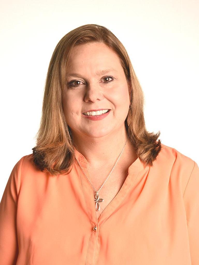 Karen Lauderdale Profile Photo