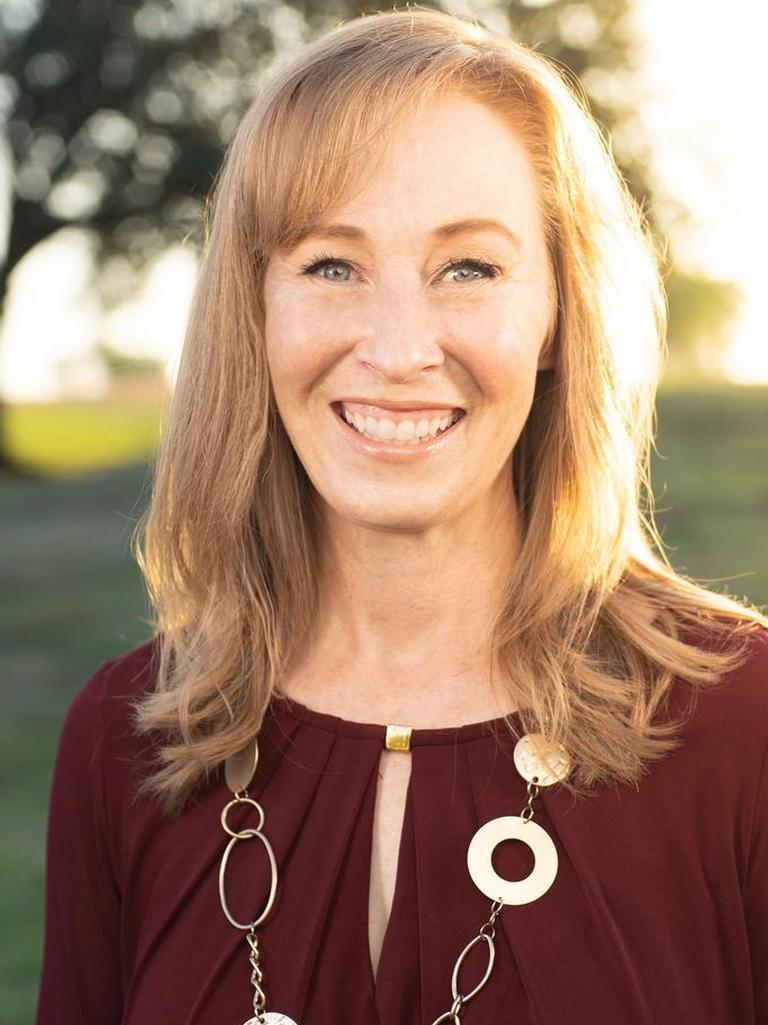 Jennifer Canada Profile Photo
