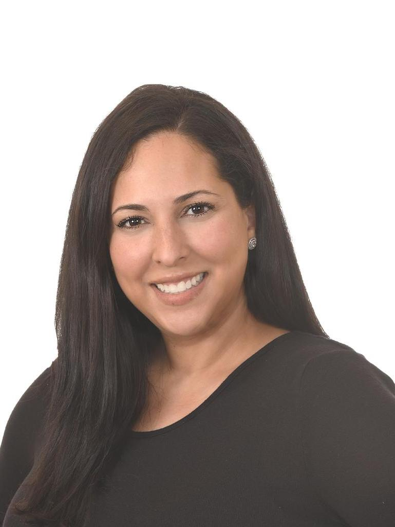 Lauren Seely Profile Photo