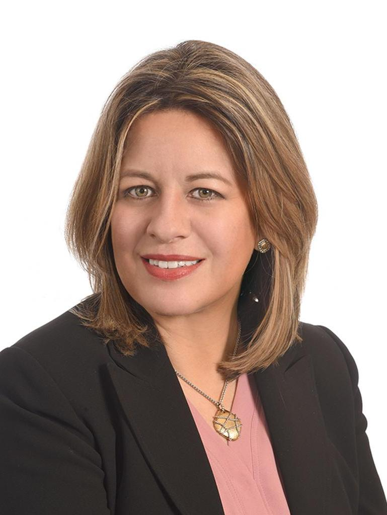 Yolanda Trevino Profile Photo