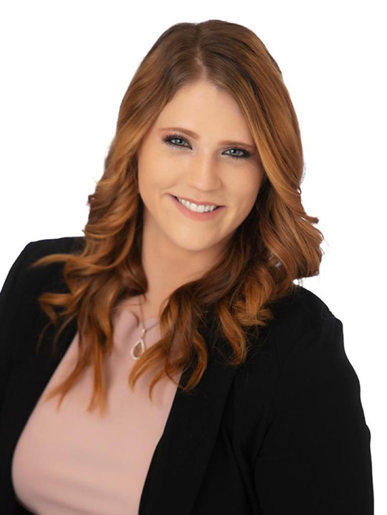 Heather Hooper profile image