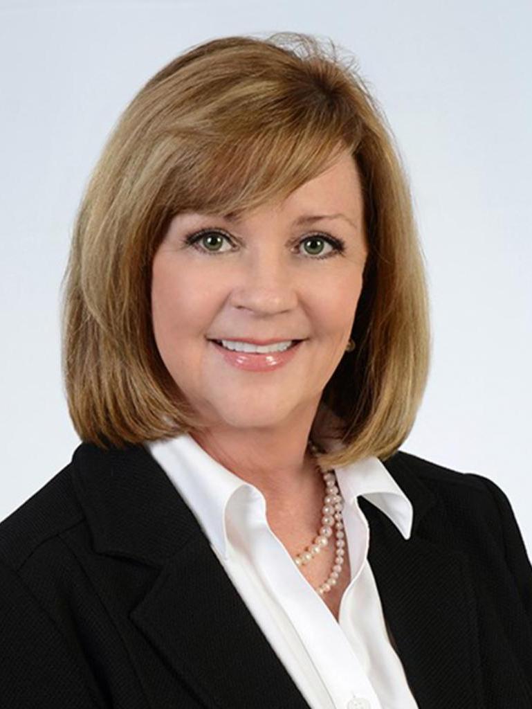 Carol Thompson profile image