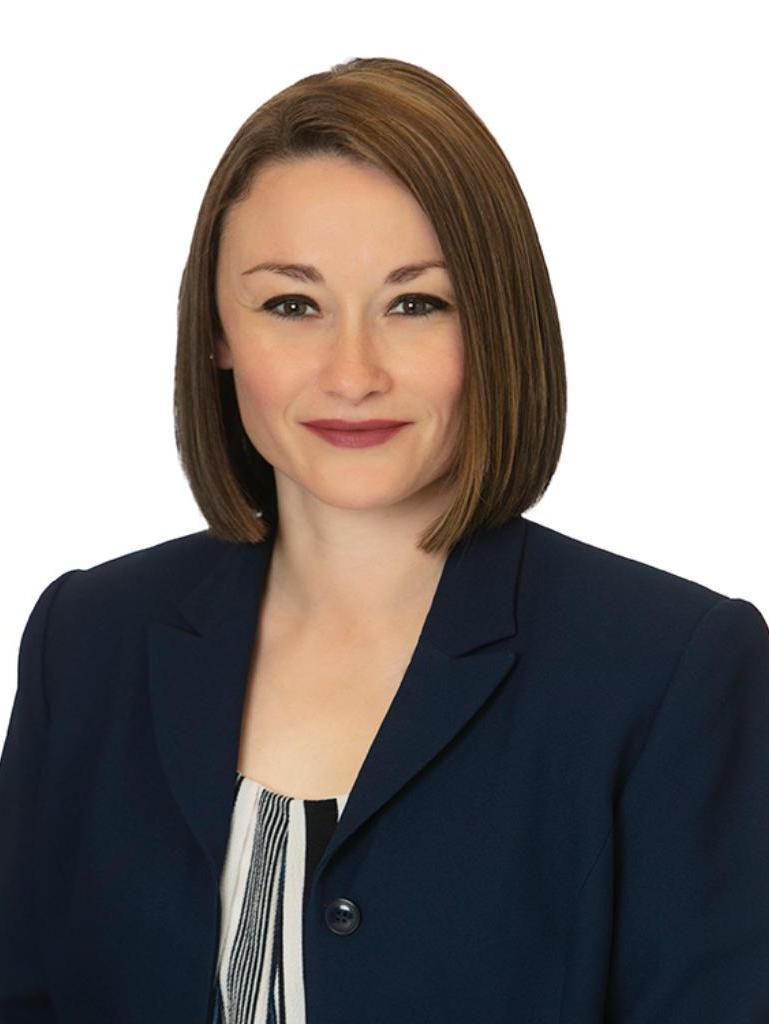 Brigitte Castrejon Profile Photo