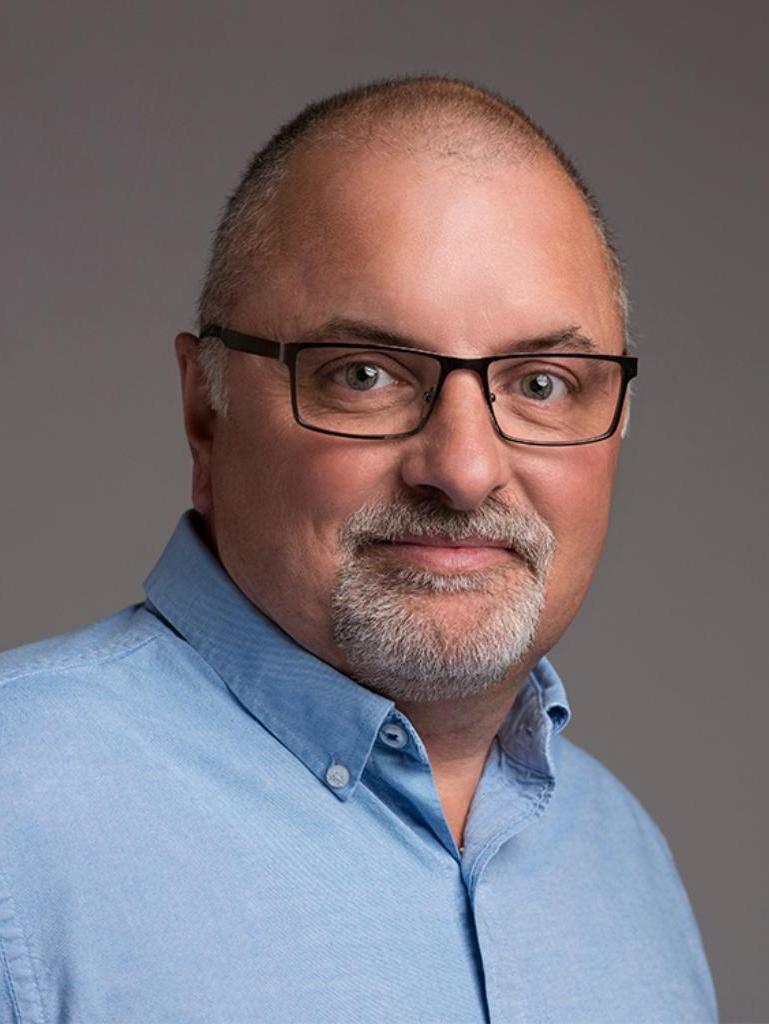 Bill Gardner profile image