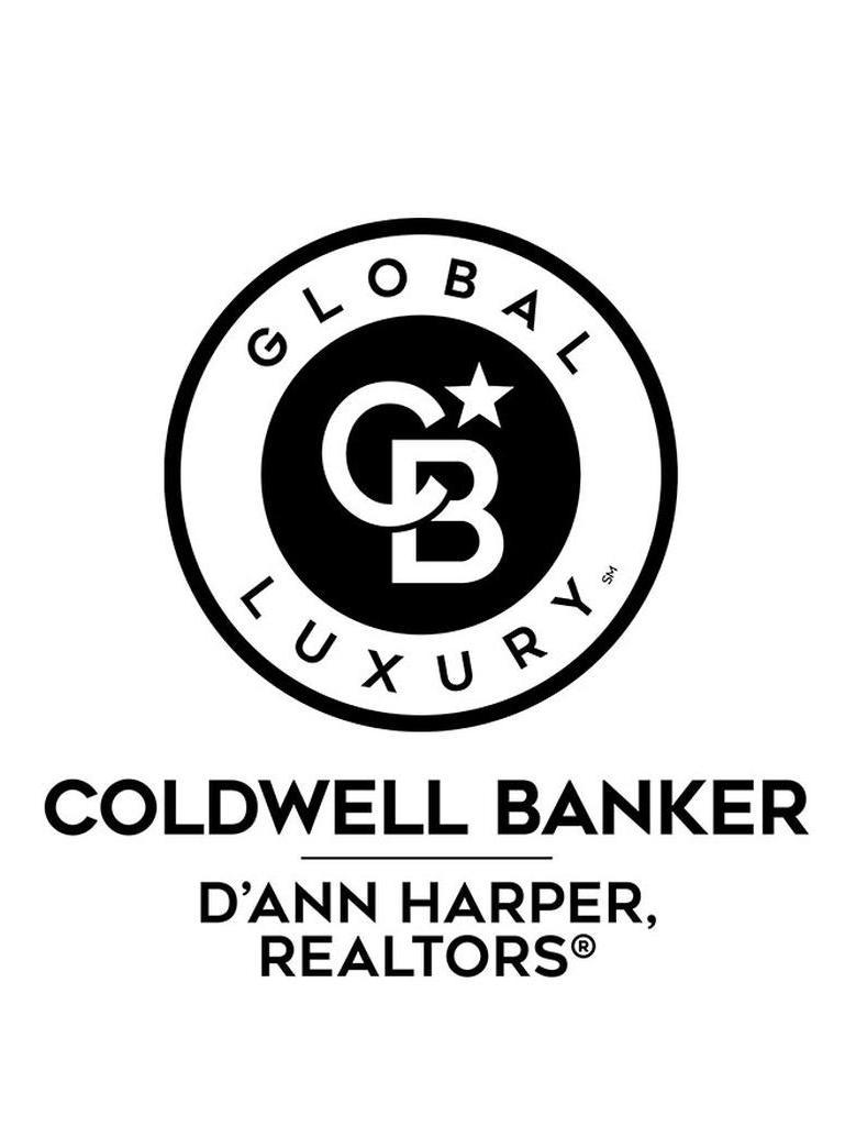 Global Luxury Profile Photo