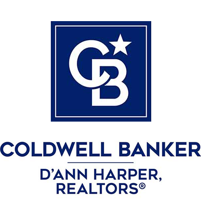 Carl Rachuig - Coldwell Banker D'Ann Harper, REALTORS® Logo