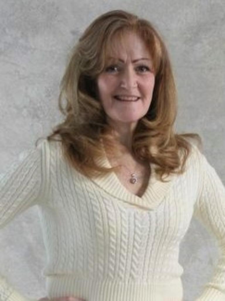 Jana Hart Durall Profile Photo