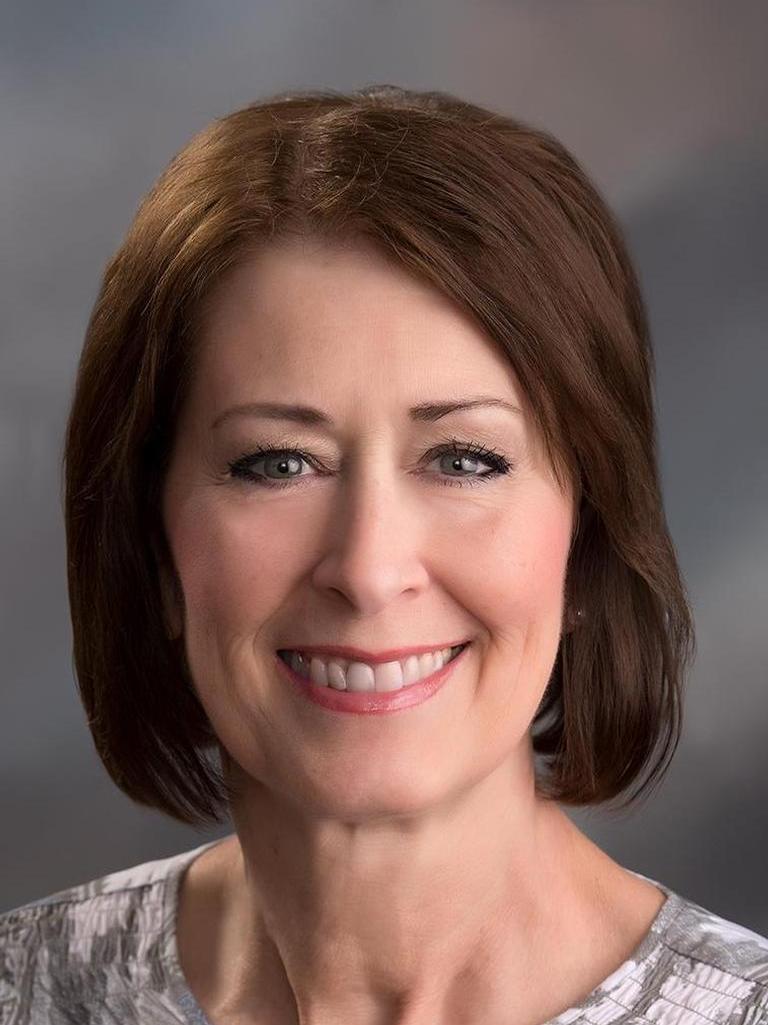 Darlene Eslick Profile Photo