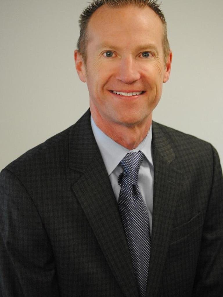 Dan Moran Profile Photo