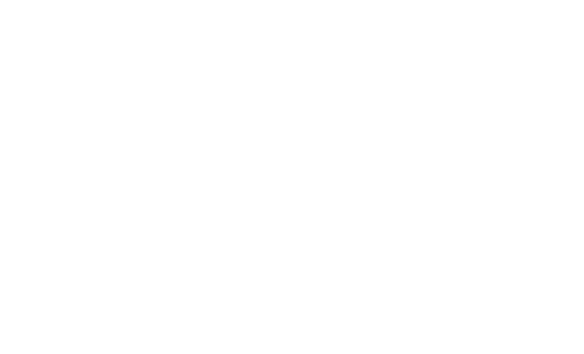 Dee Anderson - Coldwell Banker Griffith and Blair Logo