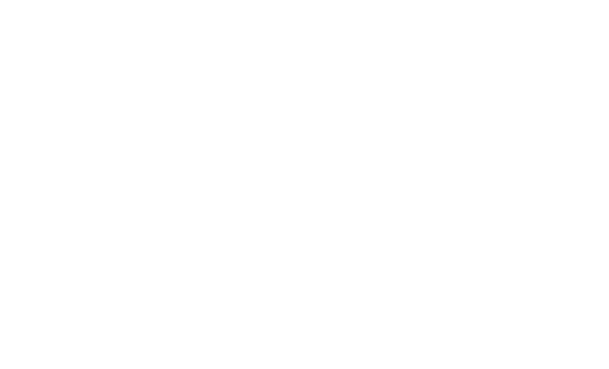 Sara Fox - Coldwell Banker Griffith and Blair Logo