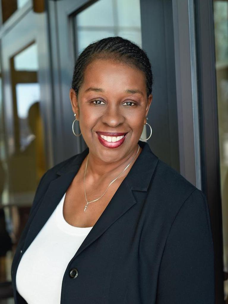 Shevelle Madison Profile Photo