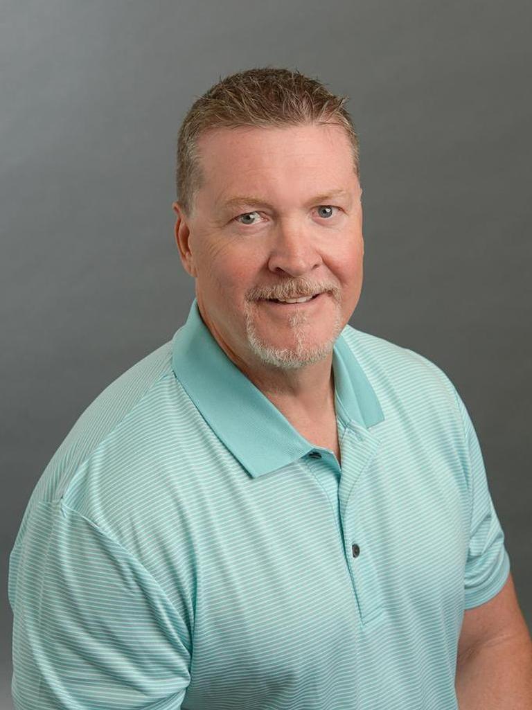 Jon Landrum Profile Photo