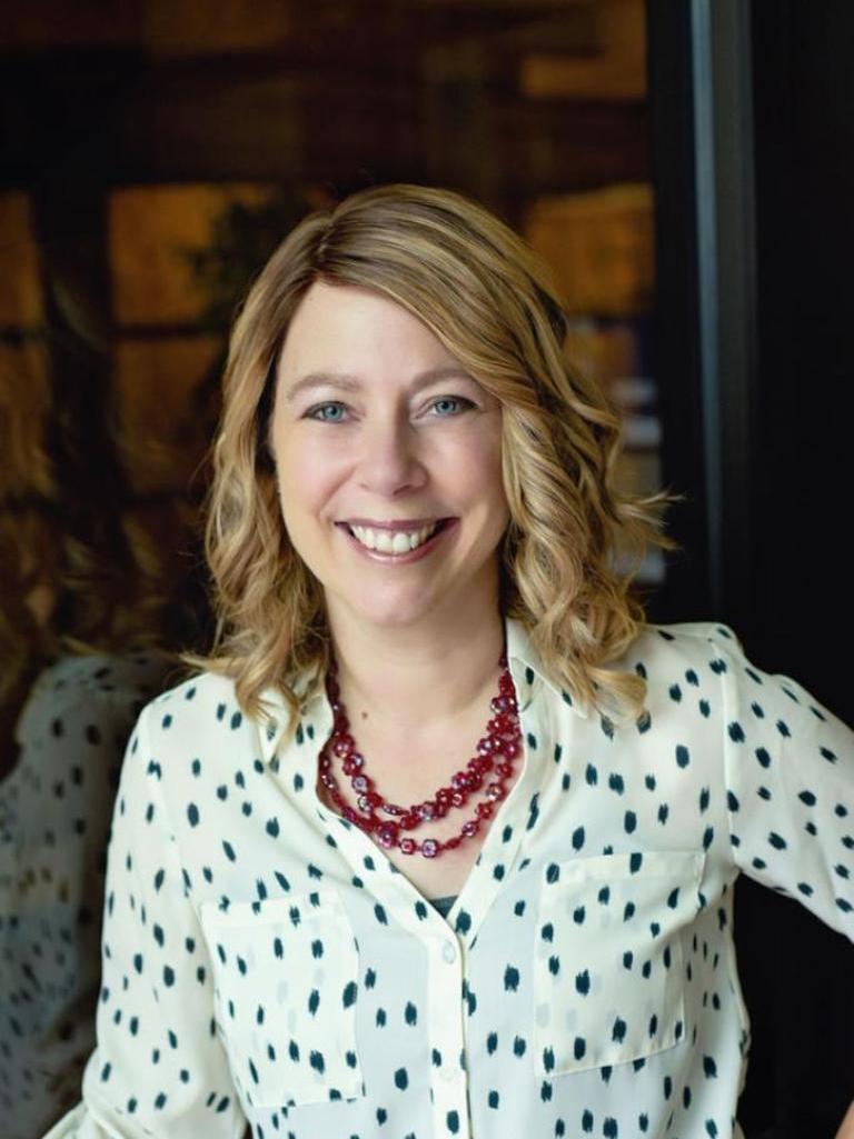 Cathy Ewing Profile Photo