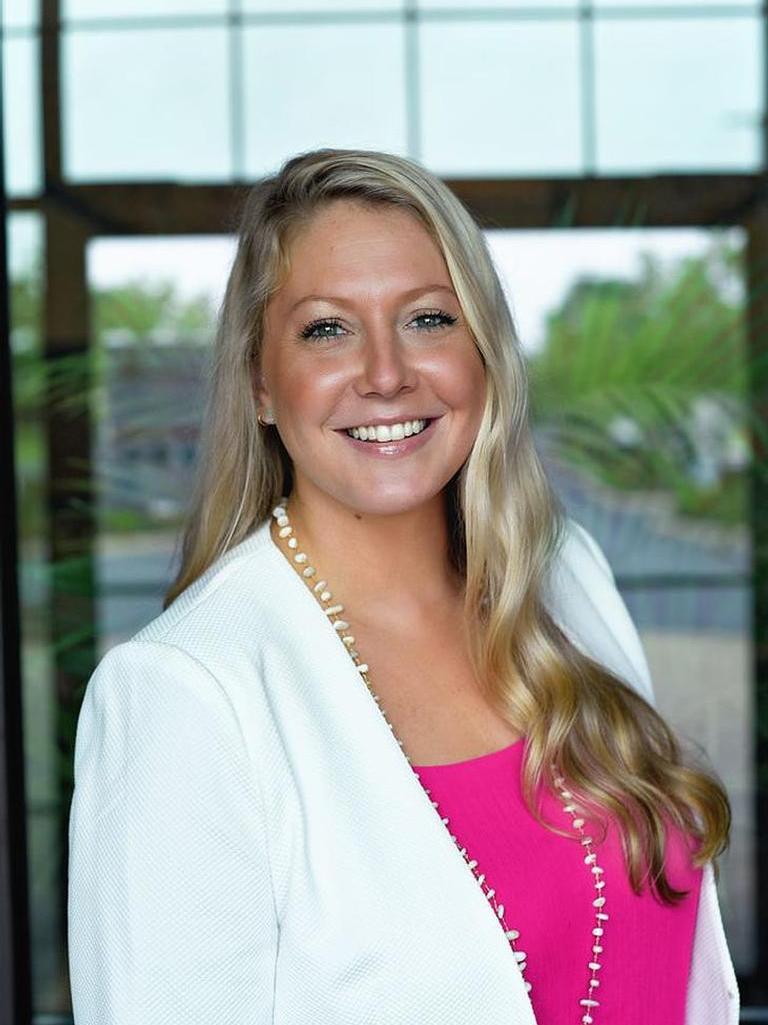 Kiley Johnson Profile Photo