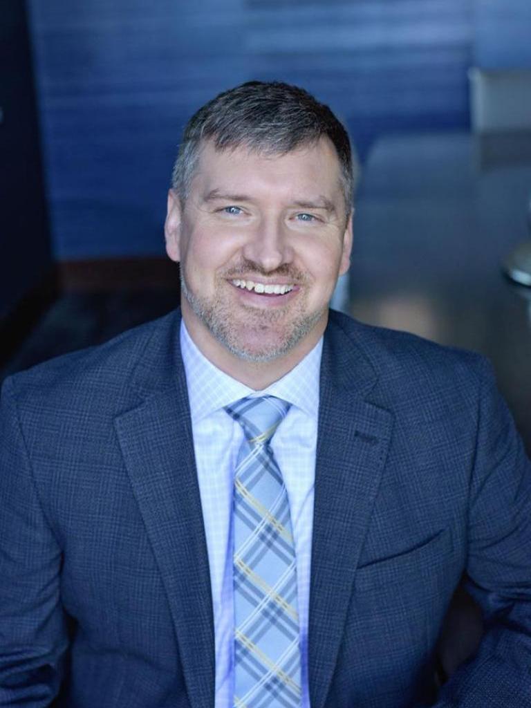 Adam Lawson Profile Photo