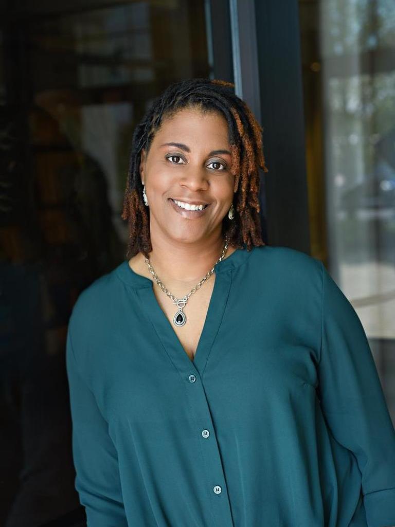 Nakia Dixon Profile Photo