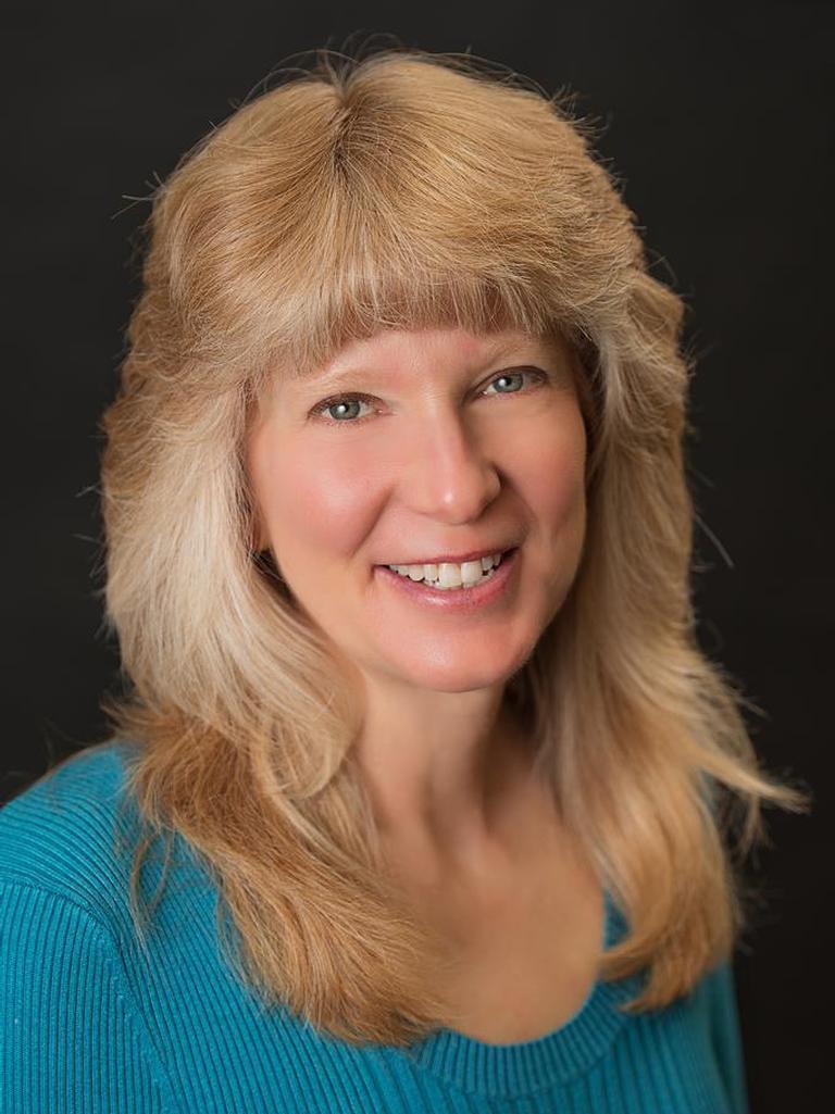 Myrna Gazzerro Profile Photo